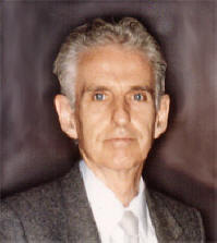 Paul Hourihan