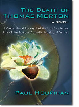 Death of Thomas Merton