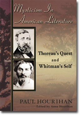 Thoreau Quest and Whitman's Self