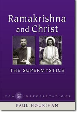 Ramakrishna & Christ