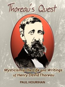 Henry David Thoreau's Quest