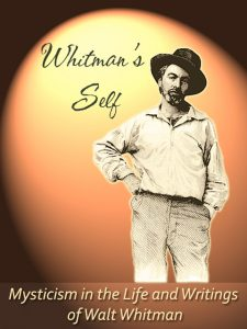 Walt Whitman's Self